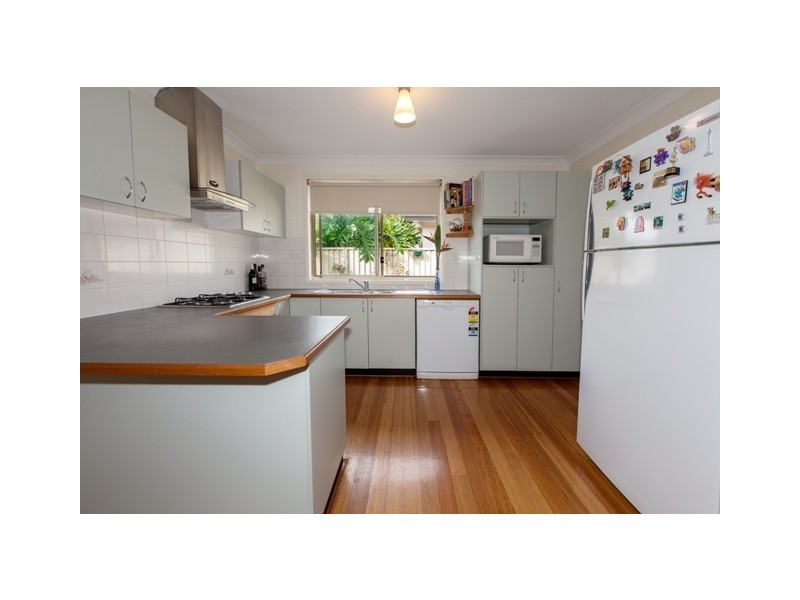 19/46 Mayfield Street, Wentworthville NSW 2145