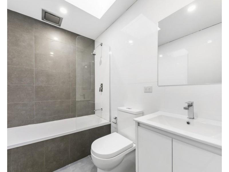 1/51 Stapleton Street, Wentworthville NSW 2145