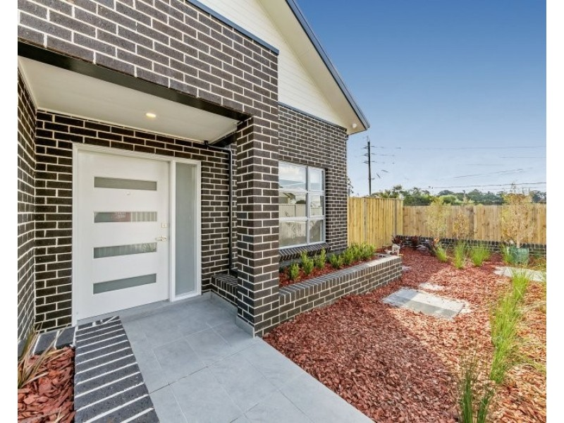 6/51 Stapleton Street, Wentworthville NSW 2145