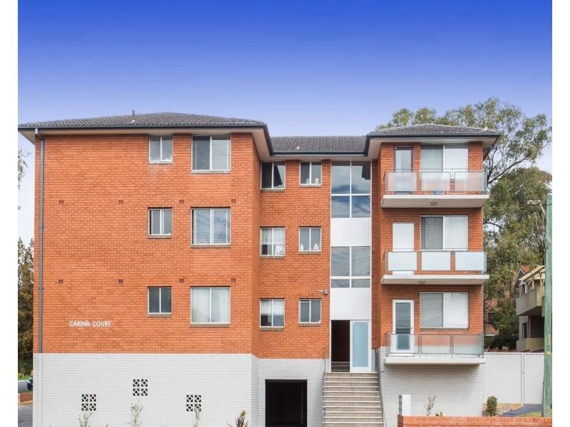 3/480 Merrylands Rd, Merrylands NSW 2160