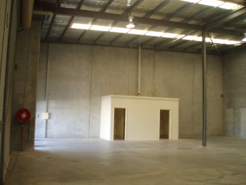 388 Victoria Road, Malaga WA 6090
