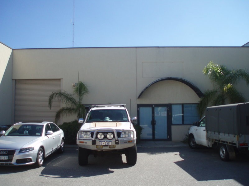3/6 Arvida Street, Malaga WA 6090