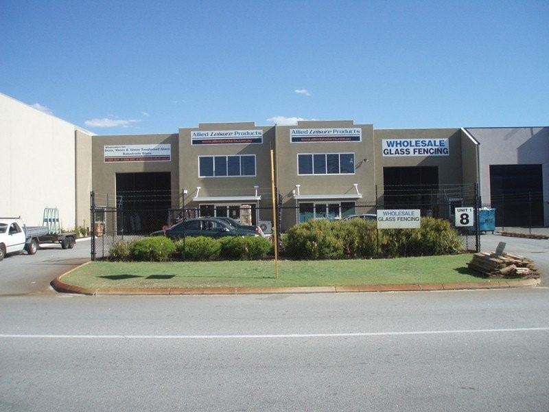 8 Principal Link, Malaga WA 6090