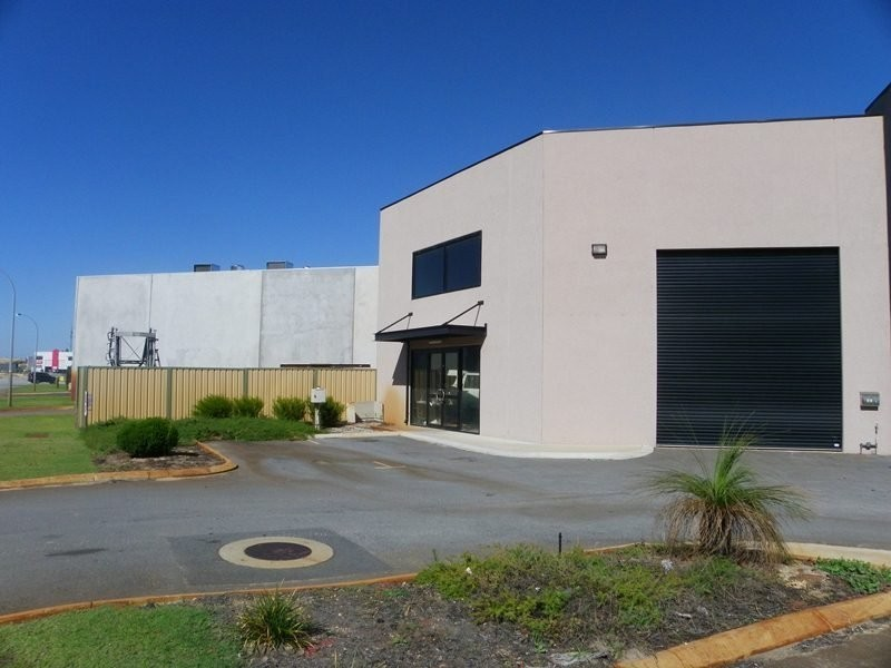 6 Finance Place, Malaga WA 6090