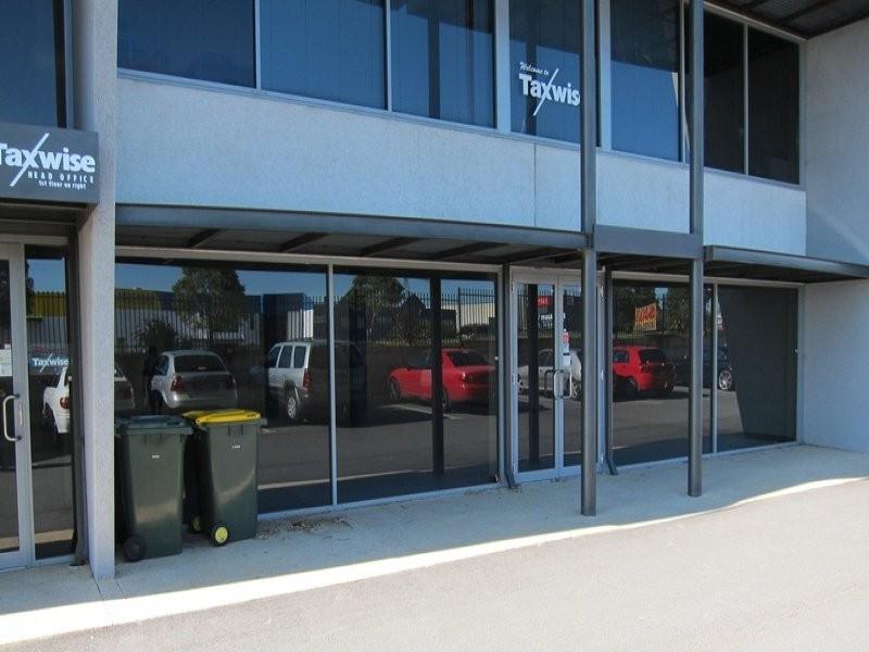 2/2 Business Way, Malaga WA 6090