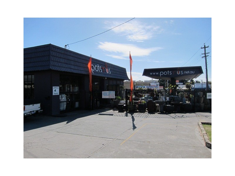 211 Scarborough Beach Road, Mount Hawthorn WA 6016