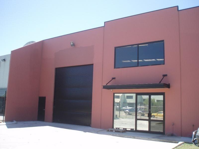 2/87 Beringarra Avenue, Malaga WA 6090