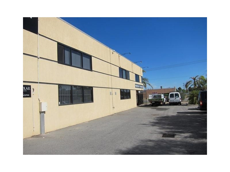 13 Townsend Street, Malaga WA 6090