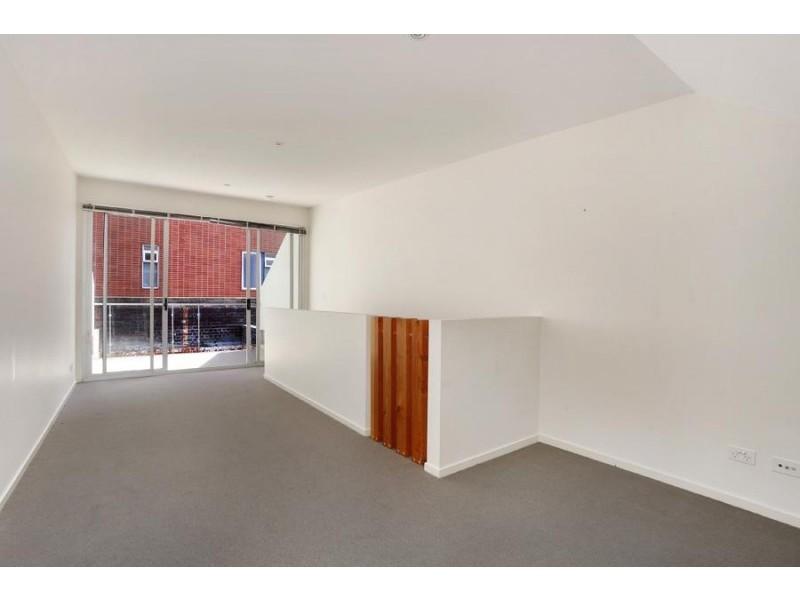 4/117 Rouse St, Port Melbourne VIC 3207