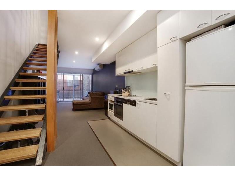 117 Rouse St, Port Melbourne VIC 3207