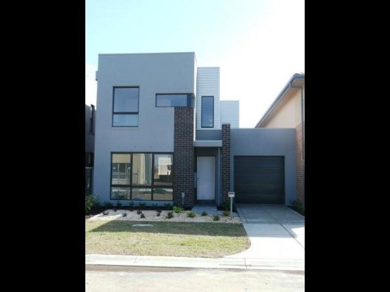 10 Chopard Avenue, Aspendale VIC 3195