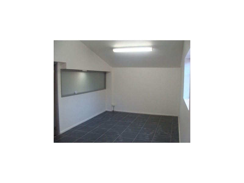 75 Railway Road, Blackburn VIC 3130