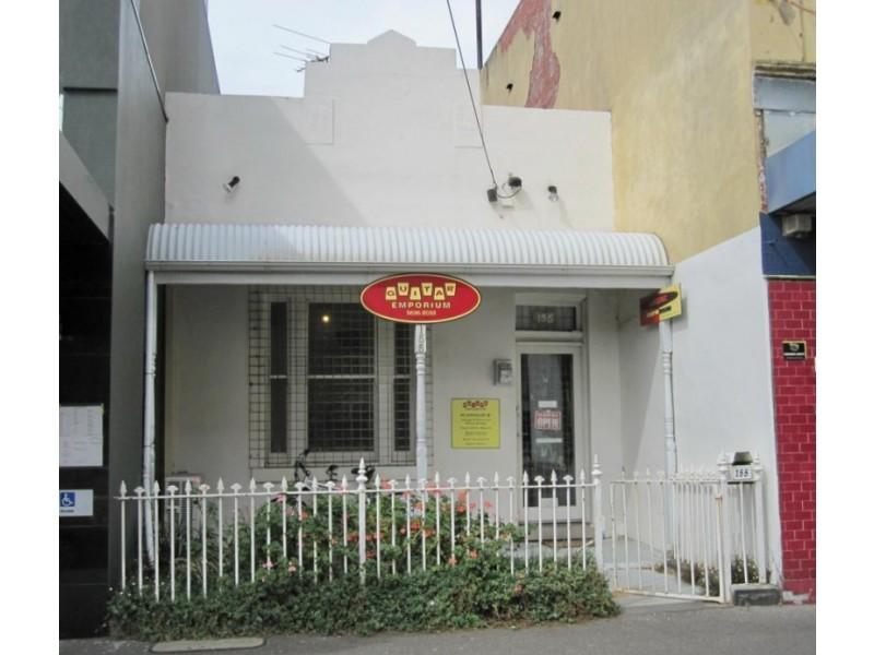 155 Victoria Avenue, Albert Park VIC 3206