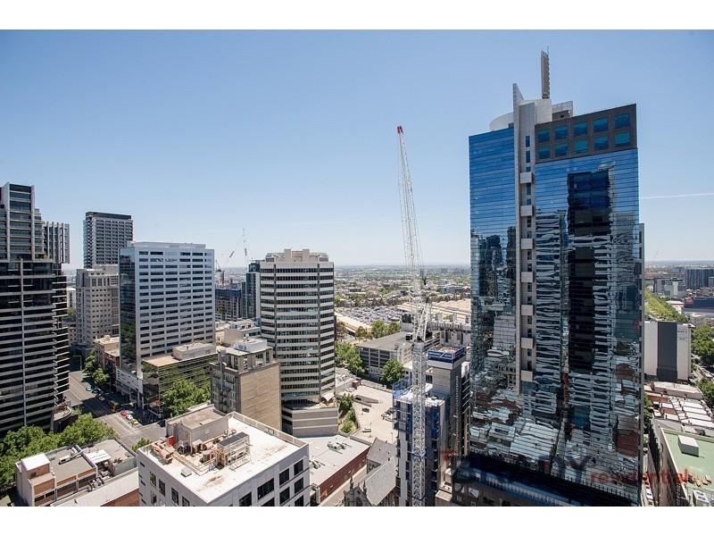 3907/8 Sutherland Street, Melbourne VIC 3000