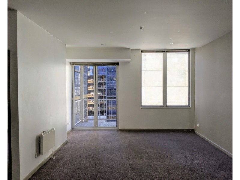 709/270 King Street, Melbourne VIC 3000