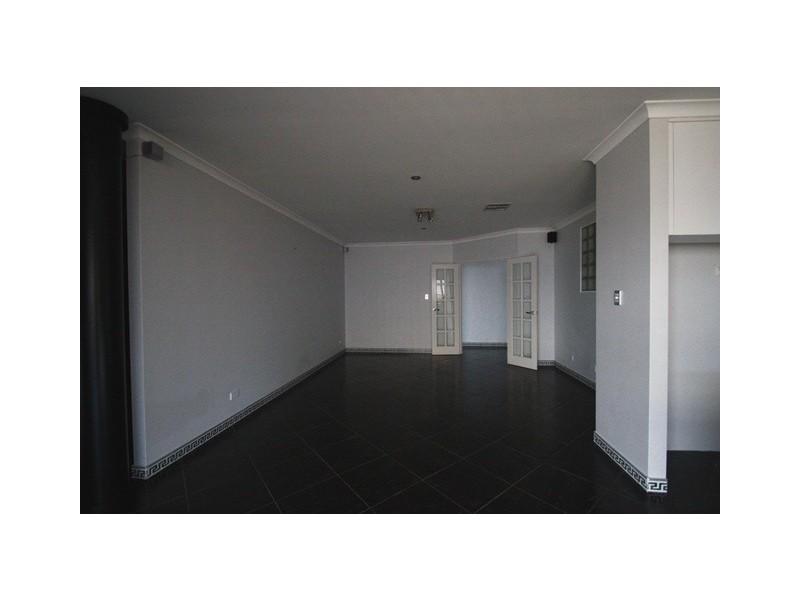 20 Catspaw Avenue, Beeliar WA 6164