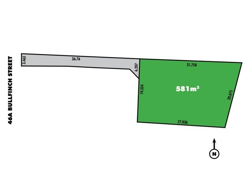 46A Bullfinch Street, Spearwood WA 6163