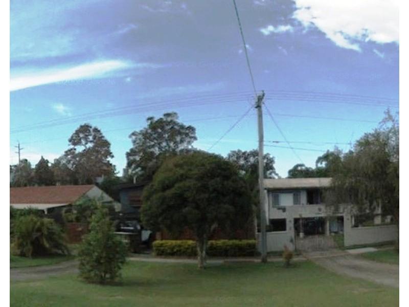3 Mc Gowan St, Ashmore QLD 4214
