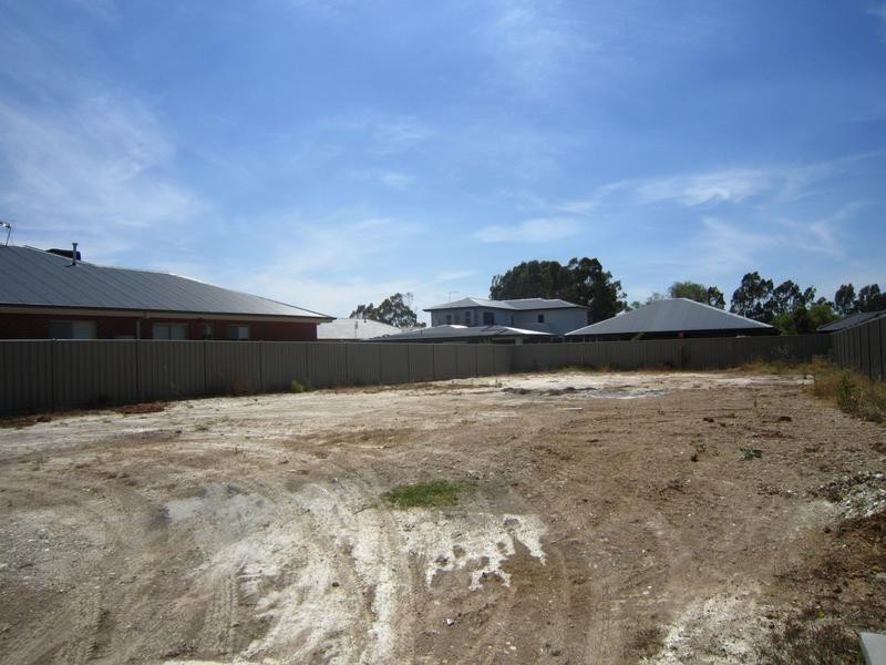 Lot 46,  Topaz Avenue, White Hills VIC 3550