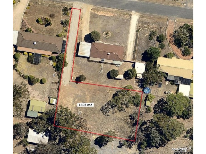 9 Forest Drive, Ascot VIC 3551