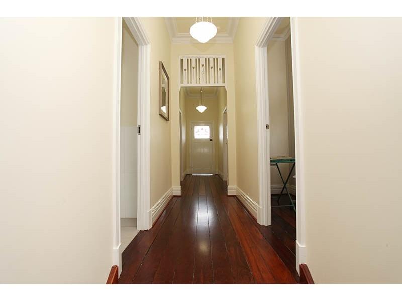 118 Hubert Street, East Victoria Park WA 6101