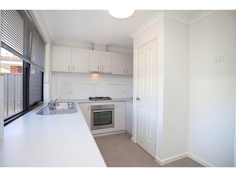 45C Somerset Street, East Victoria Park WA 6101