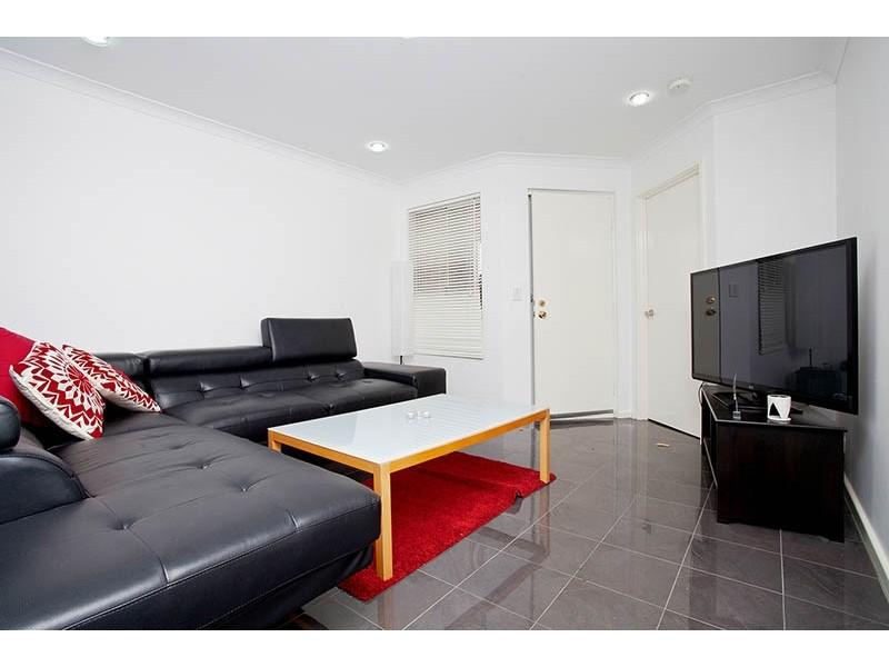 138A Hubert Street, East Victoria Park WA 6101