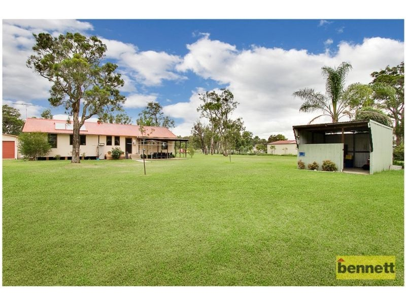 5-7 Spencer Road, Londonderry NSW 2753