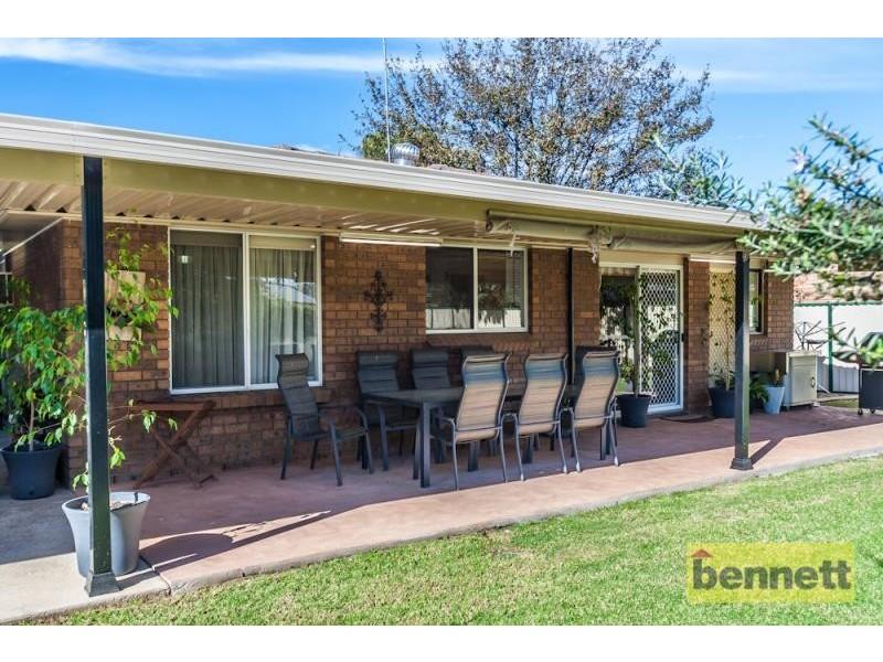 11 Randall Street, Agnes Banks NSW 2753