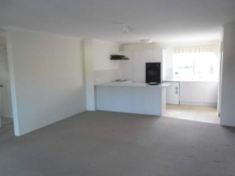 12/2 Camfield Street, Alexandra Headland QLD 4572