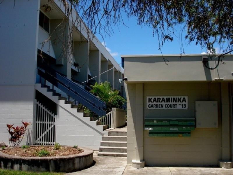 Unit 14 'Karaminka' 11-13 Juan Street, Alexandra Headland QLD 4572