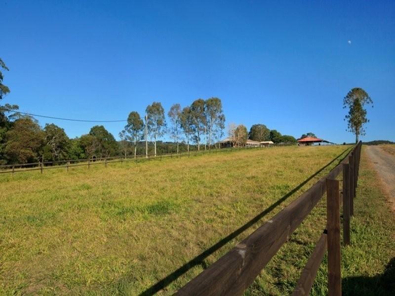 72 Sheahans Rd, Yandina QLD 4561