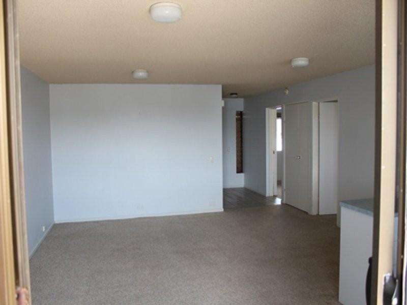 Unit 6 'Huntington' 21 Boolarong Crescent, Alexandra Headland QLD 4572
