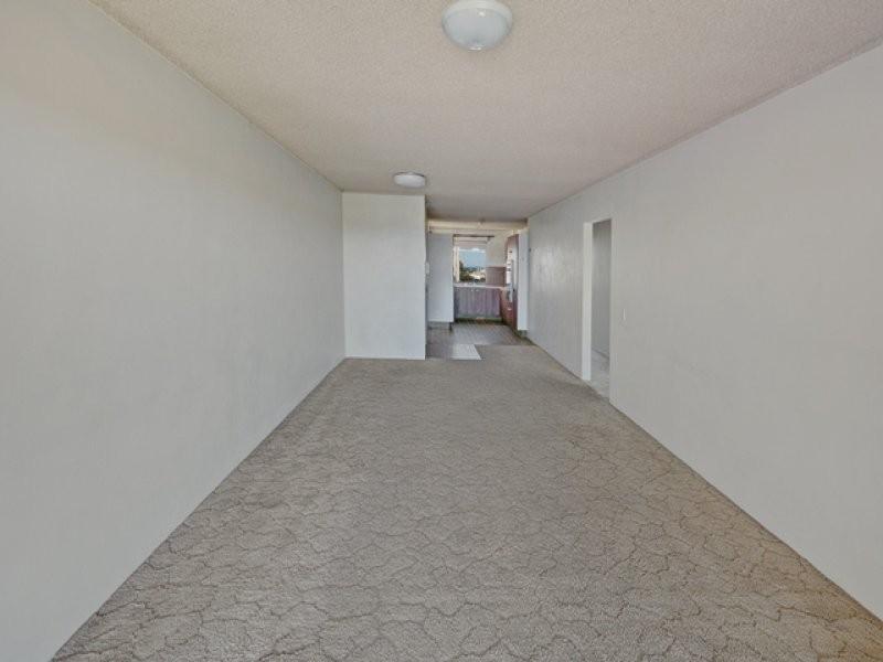 14/10 Buderim Avenue, Alexandra Headland QLD 4572