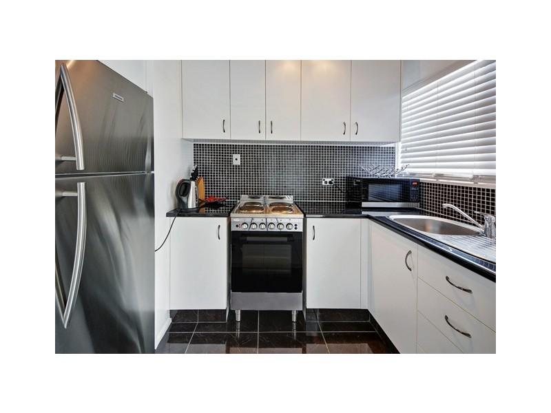 Unit 5 'Karaminka' 11-13 Juan Street, Alexandra Headland QLD 4572
