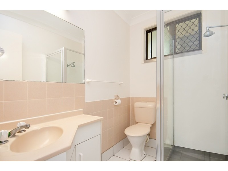 23 Victor Street, Alexandra Headland QLD 4572