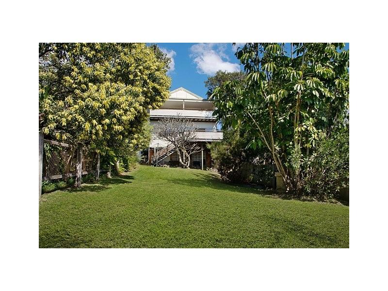 32A Buderim Avenue, Alexandra Headland QLD 4572