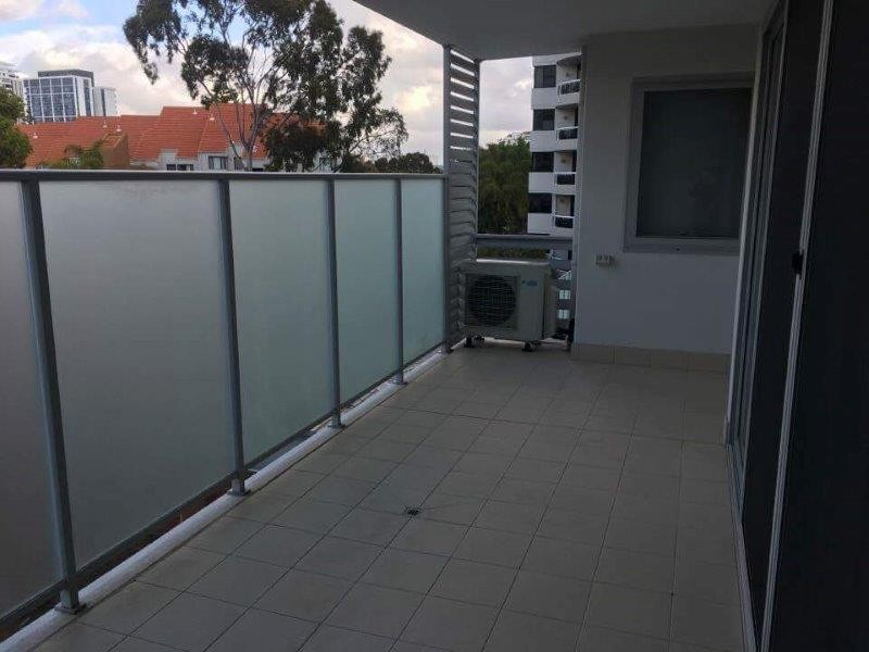 10/35 Wellington Street, East Perth WA 6004
