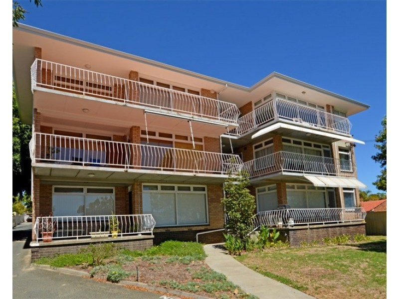 8/445 Canning Highway, Melville WA 6156