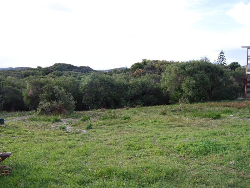 Lot 12,  La Perouse Road, Goode Beach WA 6330