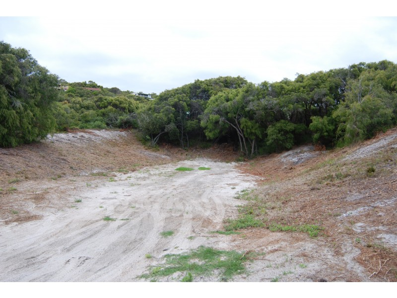Lot 662,  La Perouse Road, Goode Beach WA 6330