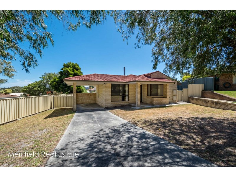 10 Maley Place, Spencer Park WA 6330