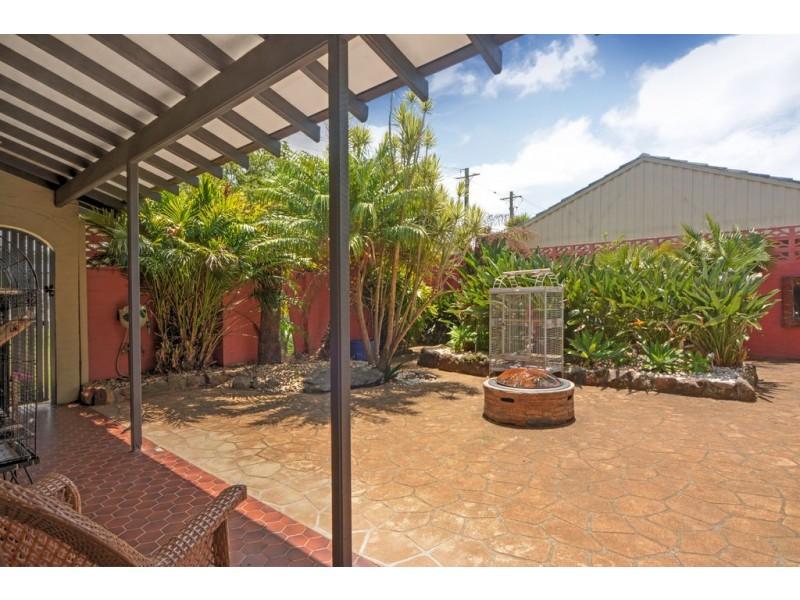 182 – 184 Osborne Street, Nowra NSW 2541