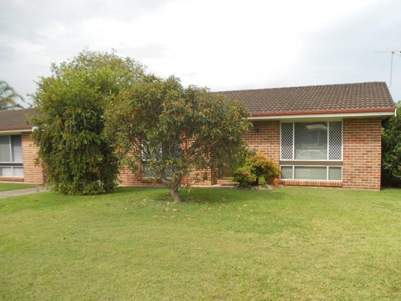 2/10 Keft Avenue, Nowra NSW 2541