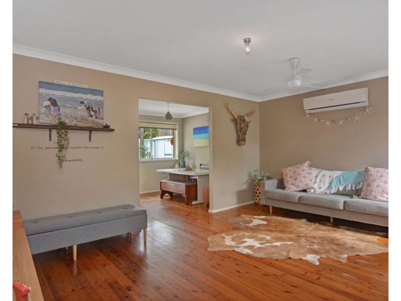14 Elder Crescent, Nowra NSW 2541