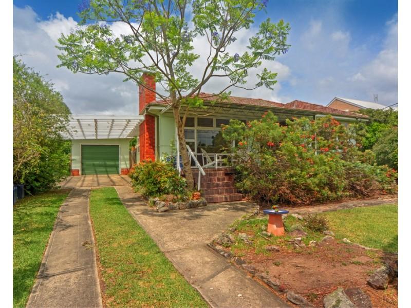 62 Jervis Street, Nowra NSW 2541