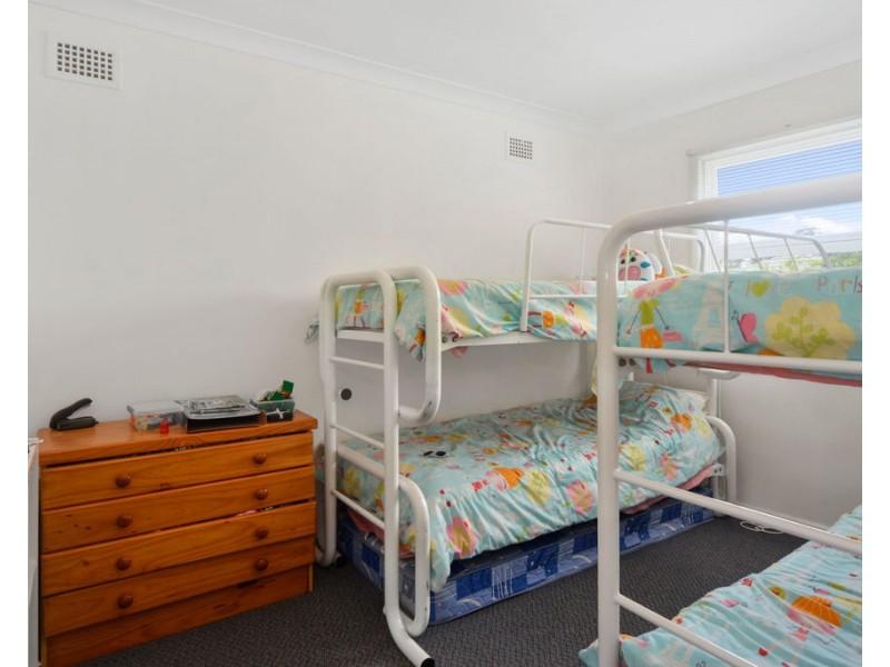 142 Plunkett Street, Nowra NSW 2541