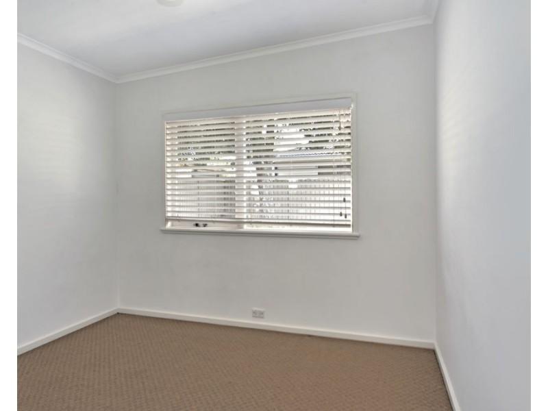 102 Albert Street, Nowra NSW 2541