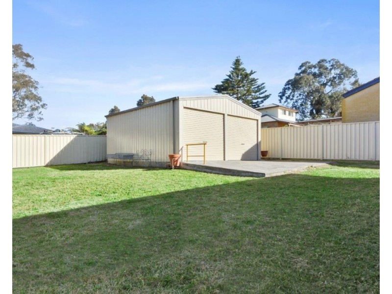 30 Elder Crescent, Nowra NSW 2541