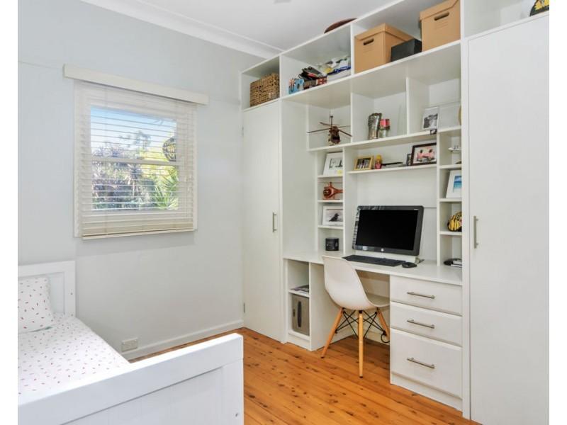 5 Huxley Street, Nowra NSW 2541